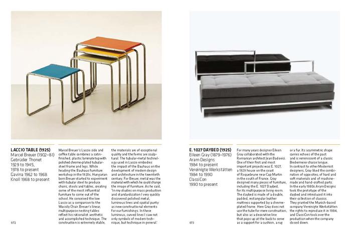Design Book Phaidon 2013 02
