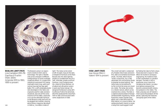 Design Book Phaidon 2013 04