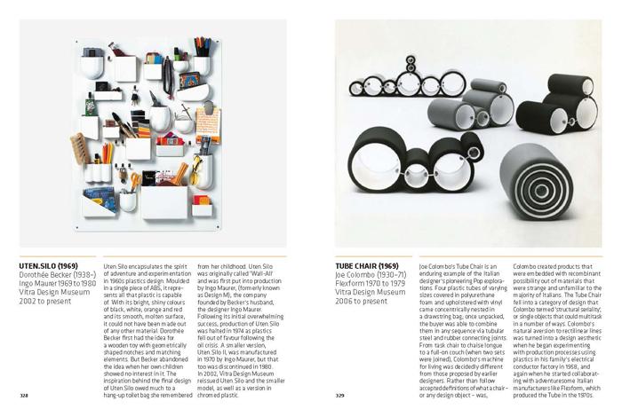 Design Book Phaidon 2013 05