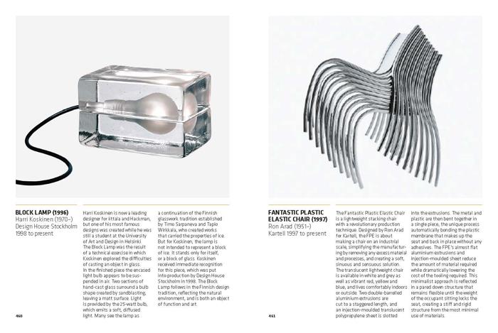 Design Book Phaidon 2013 06