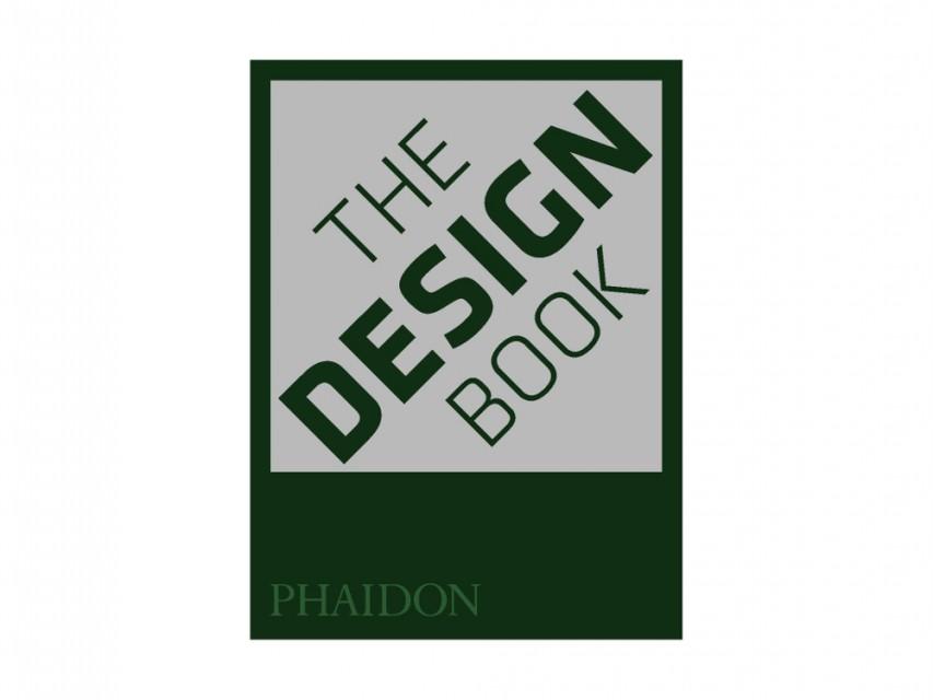 Design Book Phaidon 2013 01