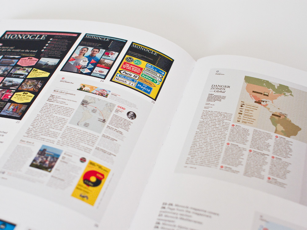 designing-news-book-05