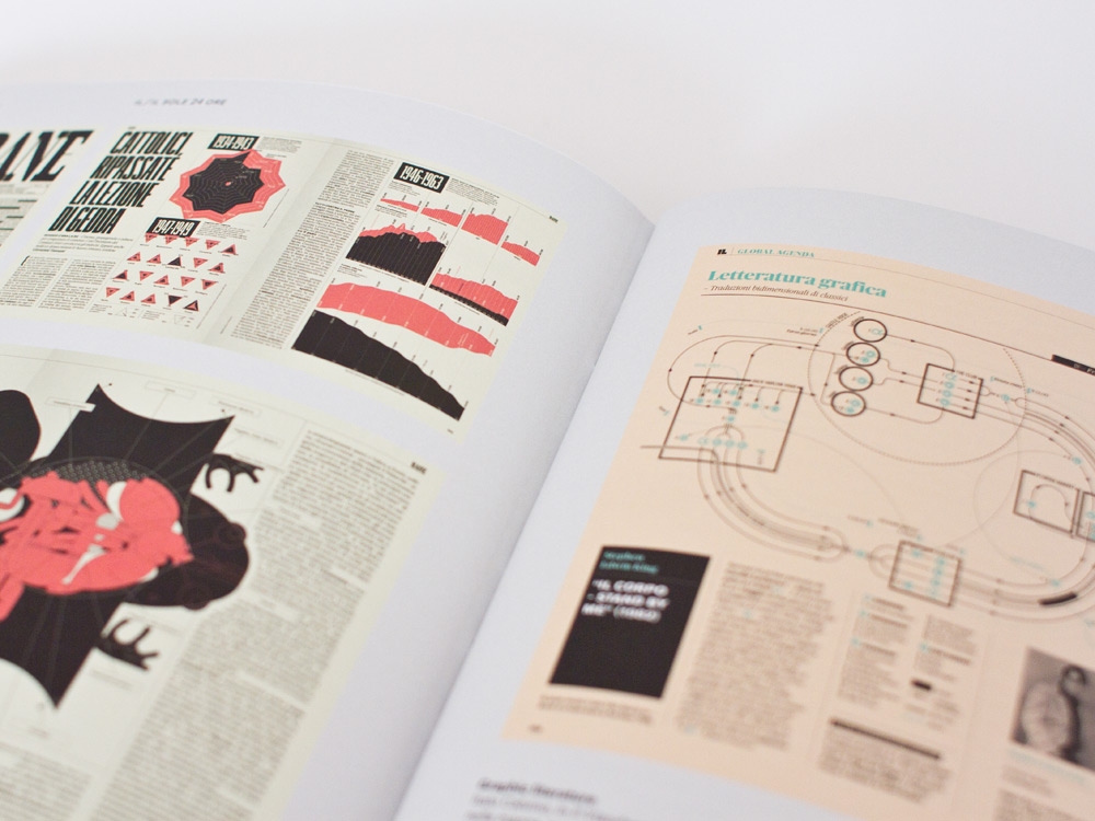 designing-news-book-06