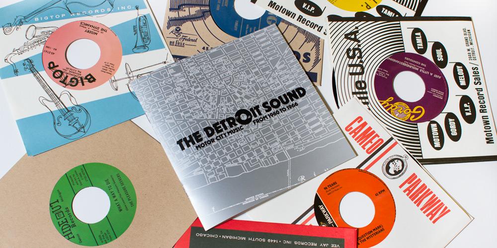 detroit-sound-levis-00