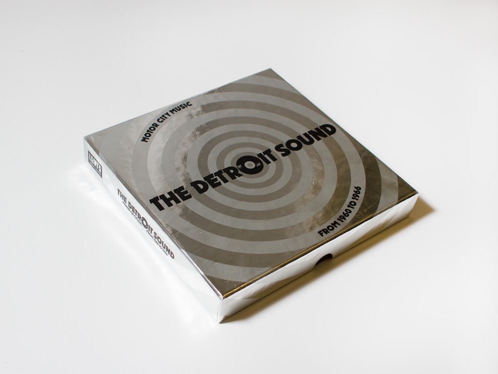 detroit-sound-levis-01