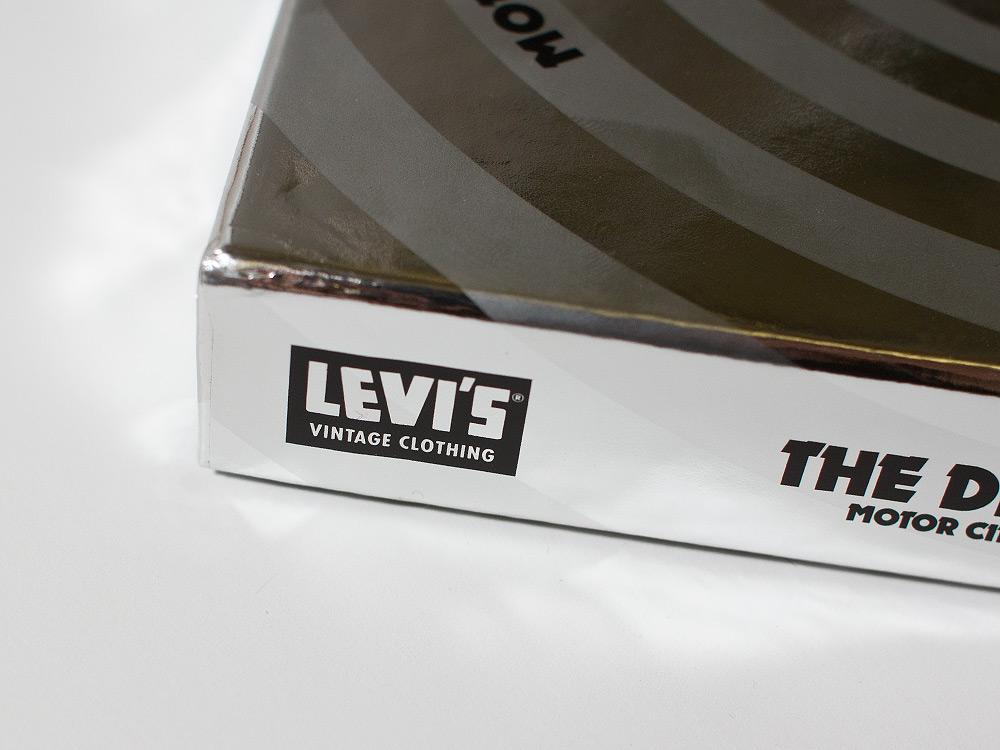 detroit-sound-levis-04