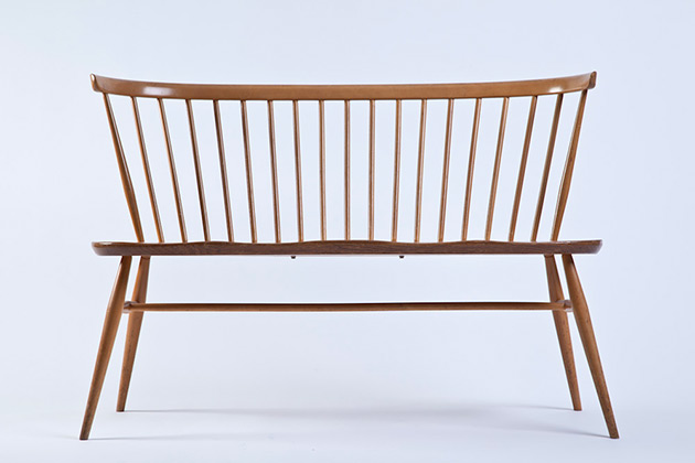 ercol-love-chair-2013