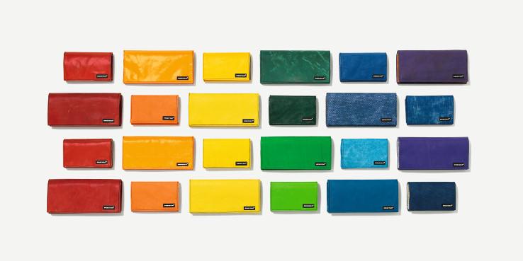 FREITAG wallets 2013 00