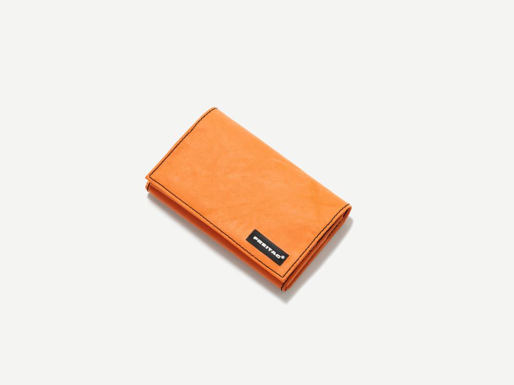 FREITAG wallets 2013 01