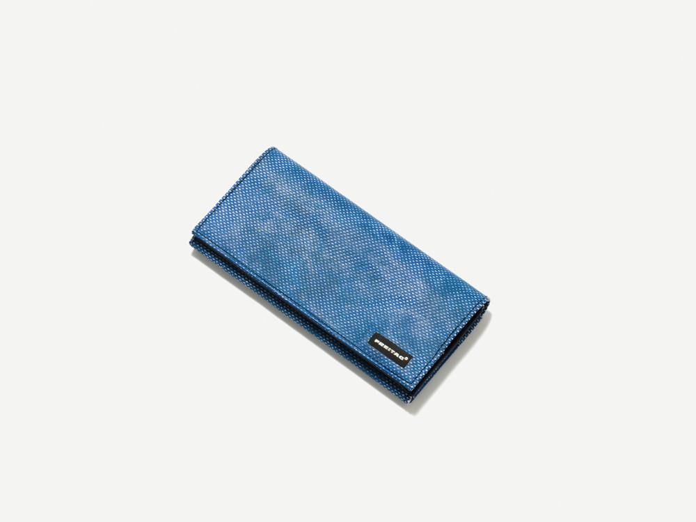 FREITAG wallets 2013 04