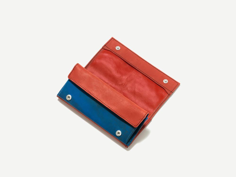 FREITAG wallets 2013 05