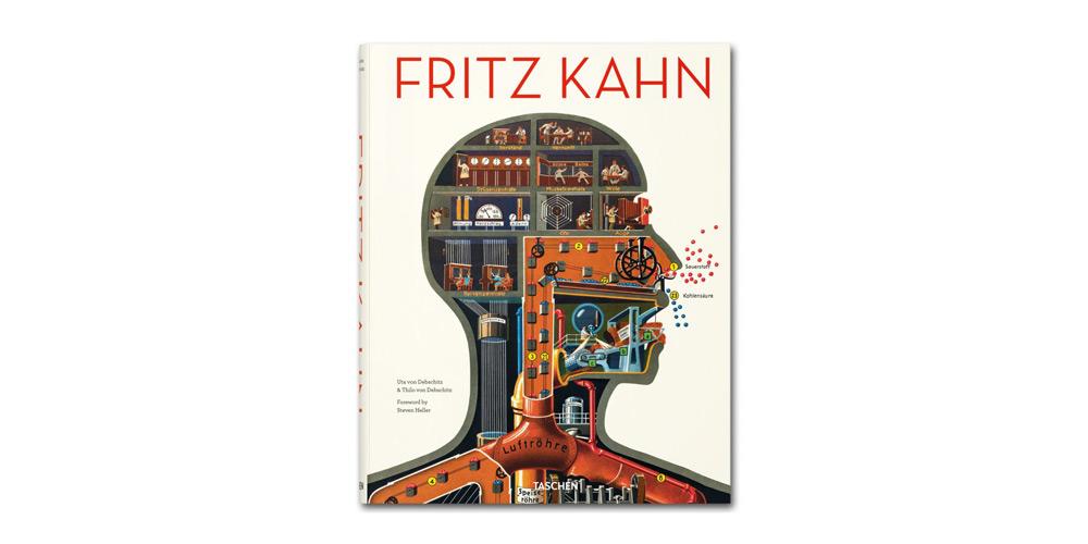 fritz-kahn-taschen-00
