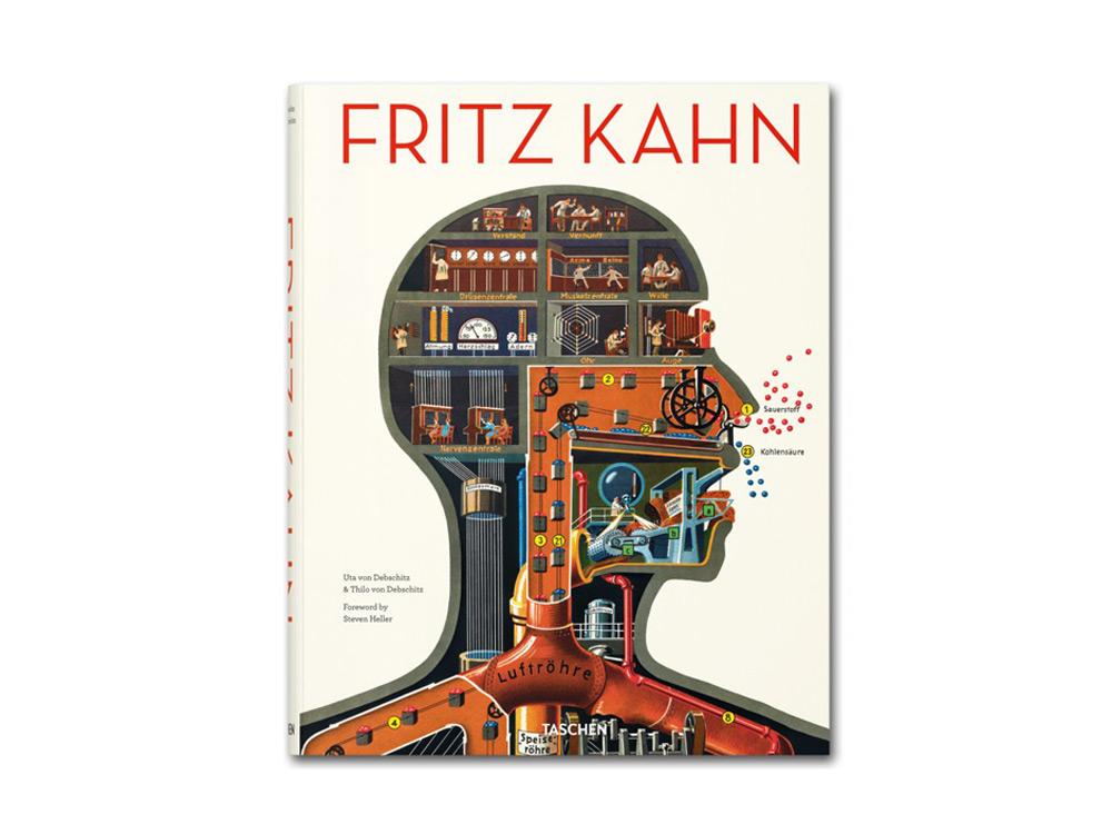 fritz-kahn-taschen-01