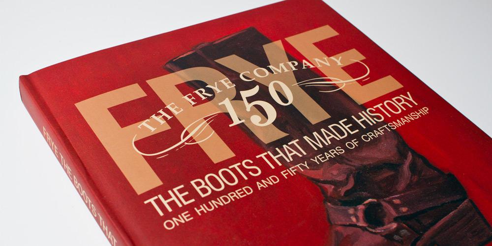 frye-compnay-book-00