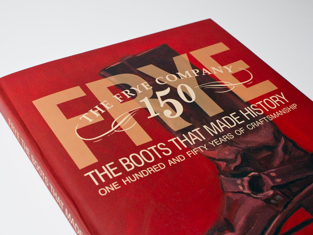 frye-compnay-book-01
