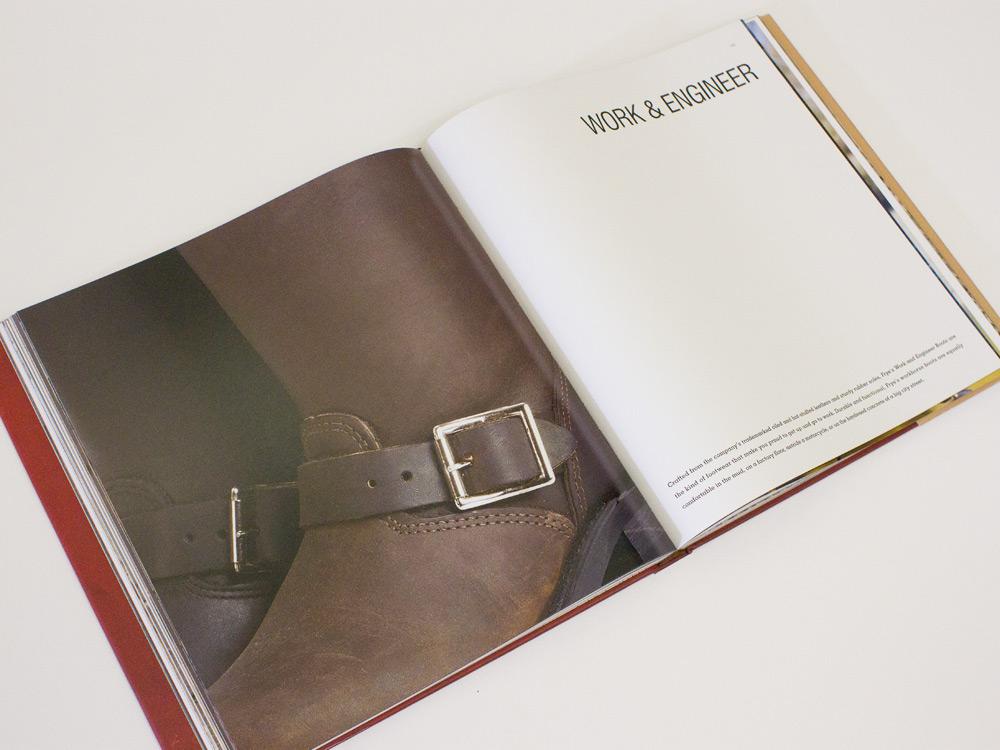 frye-compnay-book-02