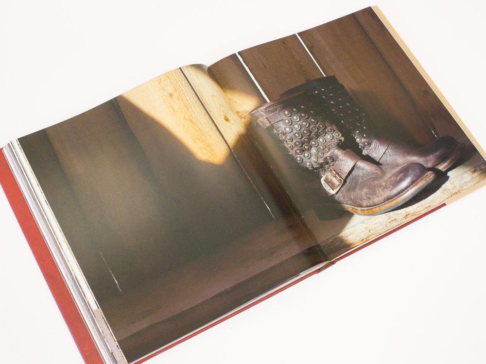 frye-compnay-book-04