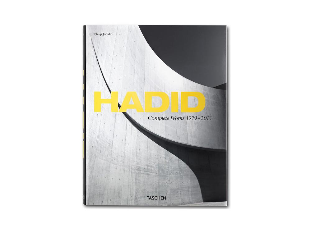 hadid-taschen-01