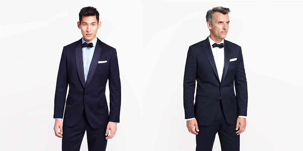 jcrew-tuxedos-2013-00