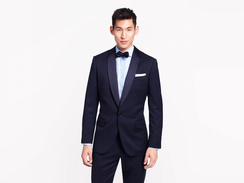 jcrew-tuxedos-2013-01