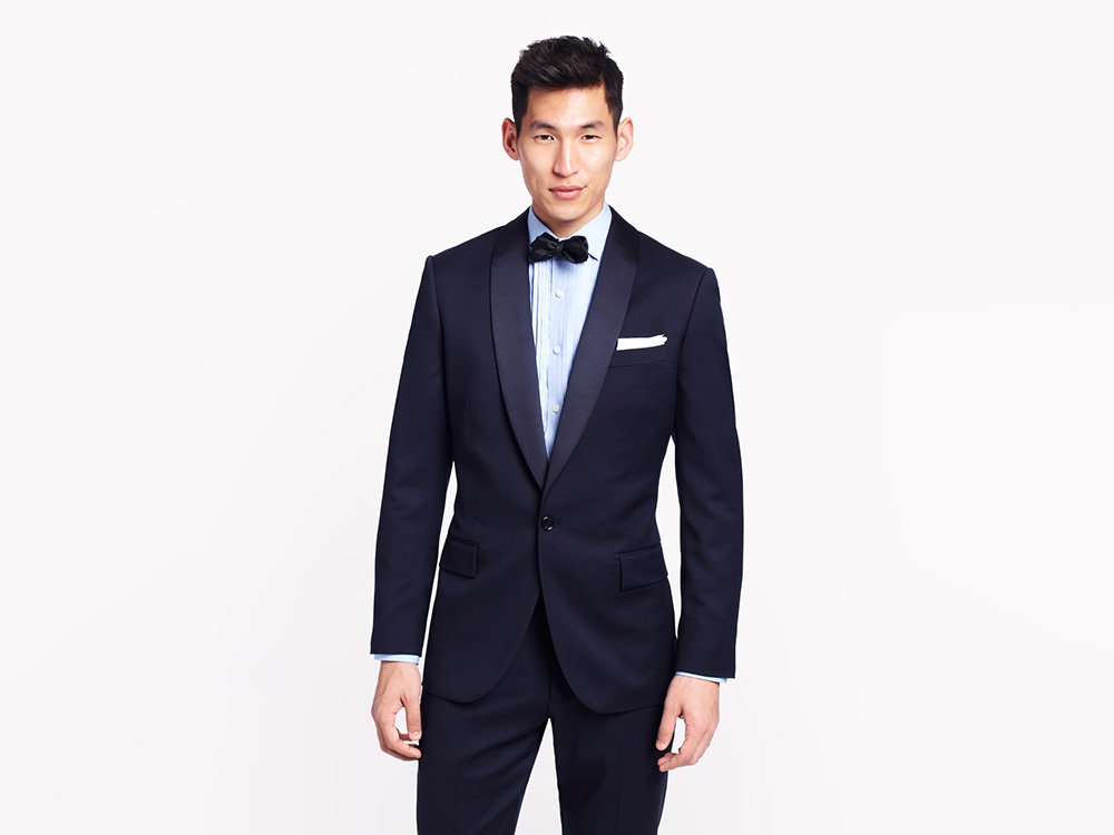 jcrew-tuxedos-2013-01
