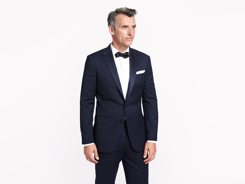 jcrew-tuxedos-2013-02