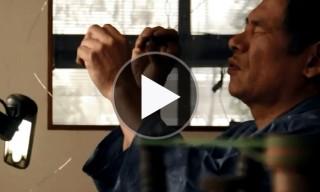 "Watch Kaneko Optical's Handmade ""Craftsman Series"""