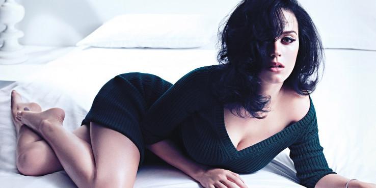 Katy Perry W 2013 00