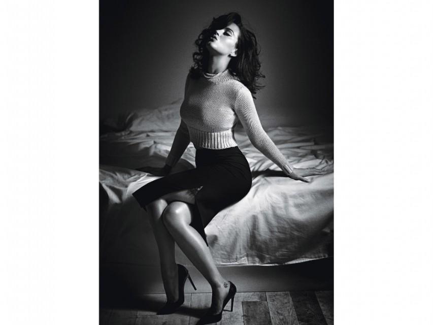 Katy Perry W 2013 01