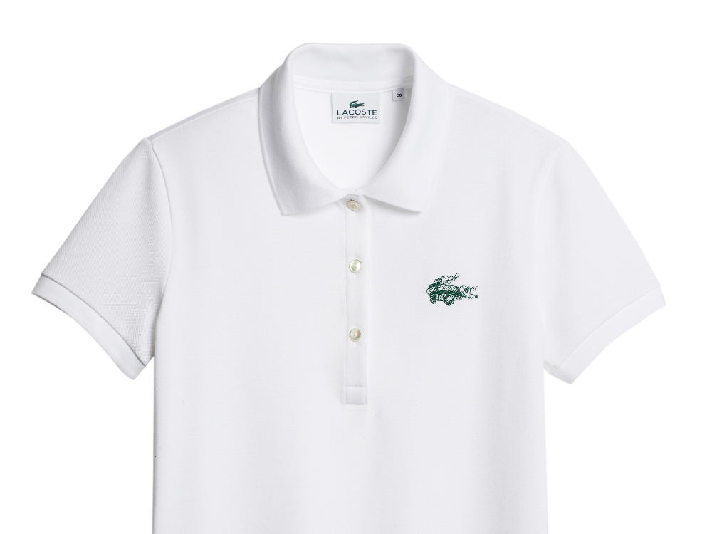 Lacoste Saville Holiday 2013 01