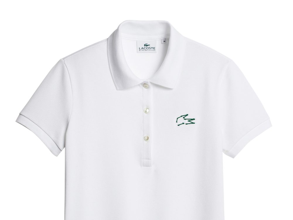 Lacoste Saville Holiday 2013 02
