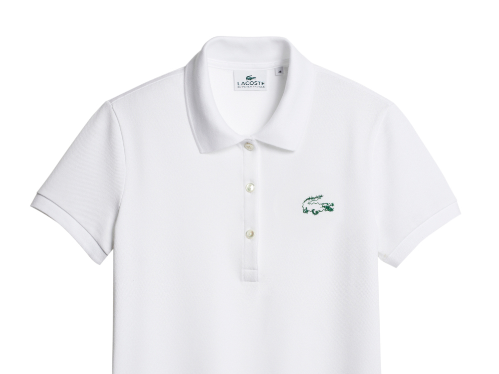 Lacoste Saville Holiday 2013 03