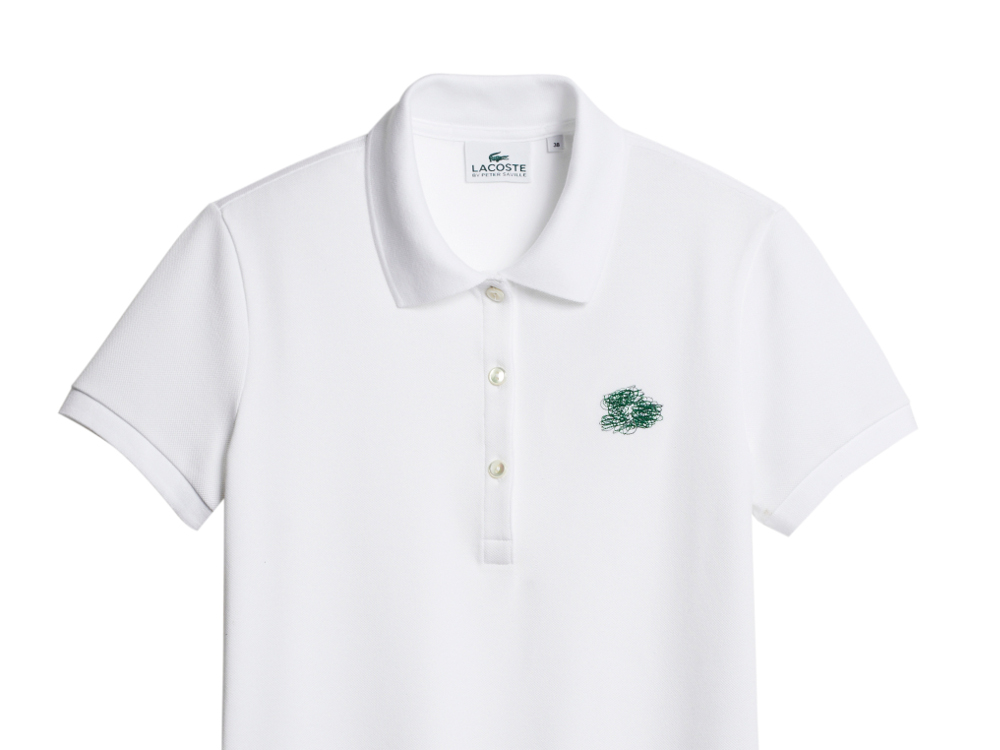 Lacoste Saville Holiday 2013 05