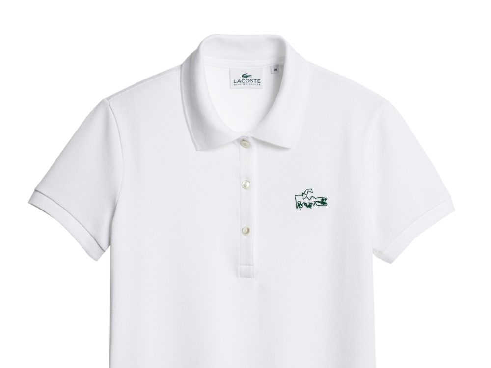 Lacoste Saville Holiday 2013 06