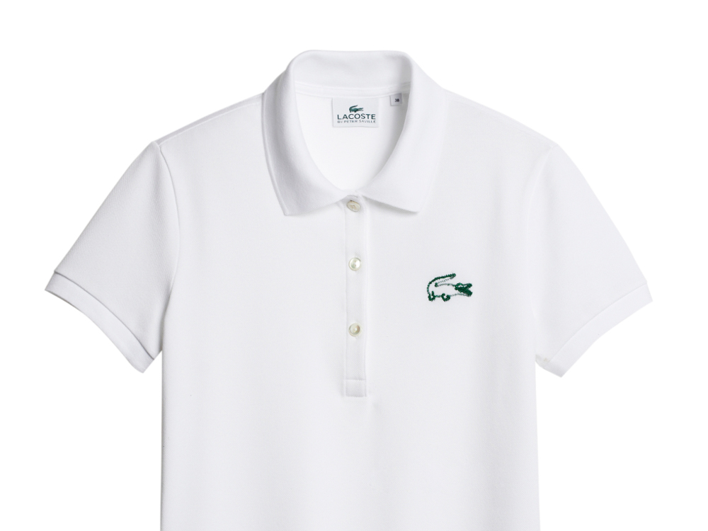 Lacoste Saville Holiday 2013 08