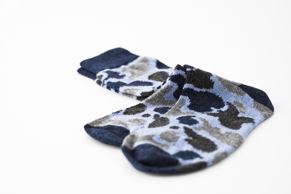 leberlinois-soto-socks-03