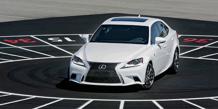 lexus-fsport-performance-drive-00