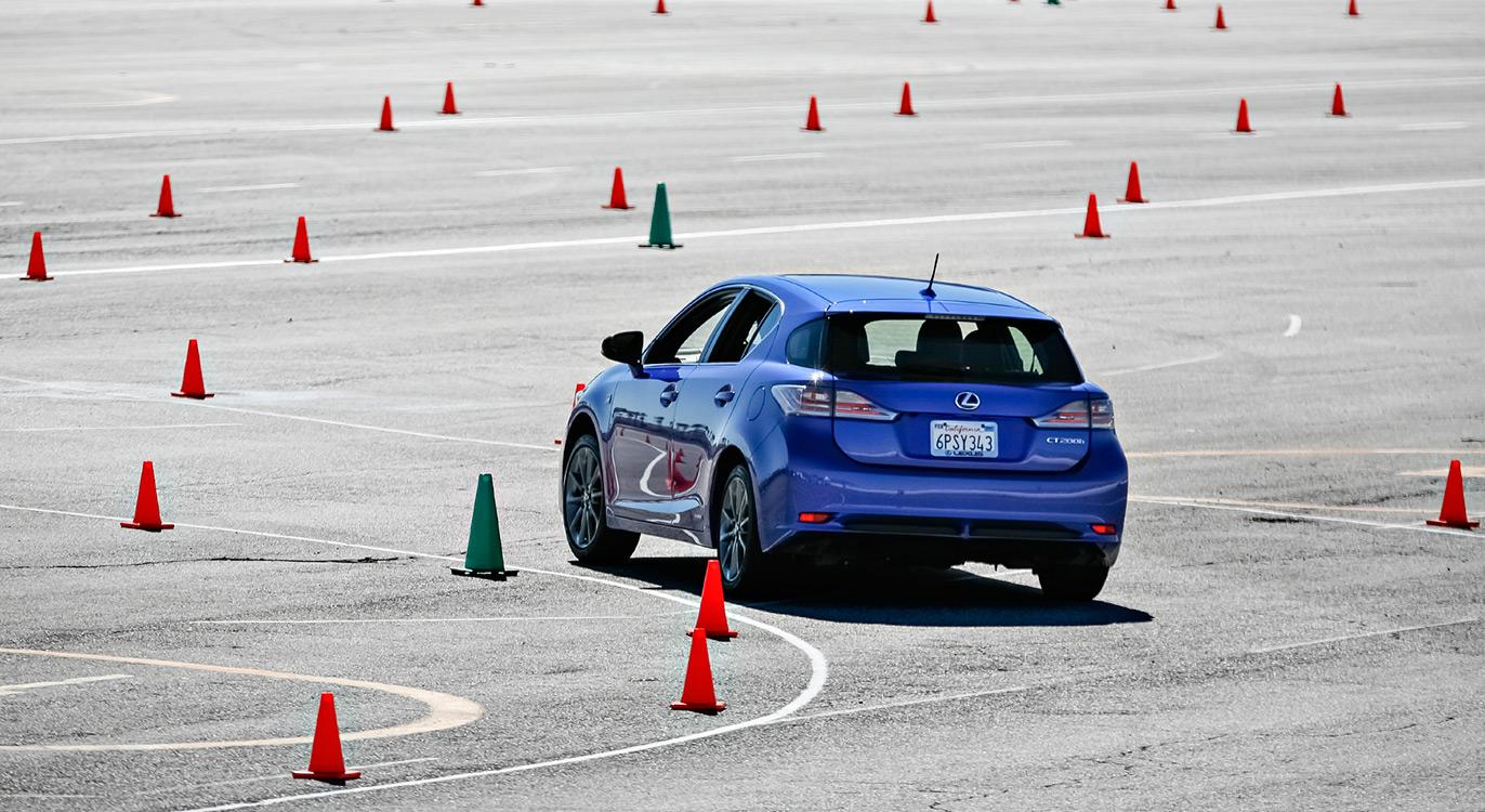 lexus-fsport-performance-drive-14