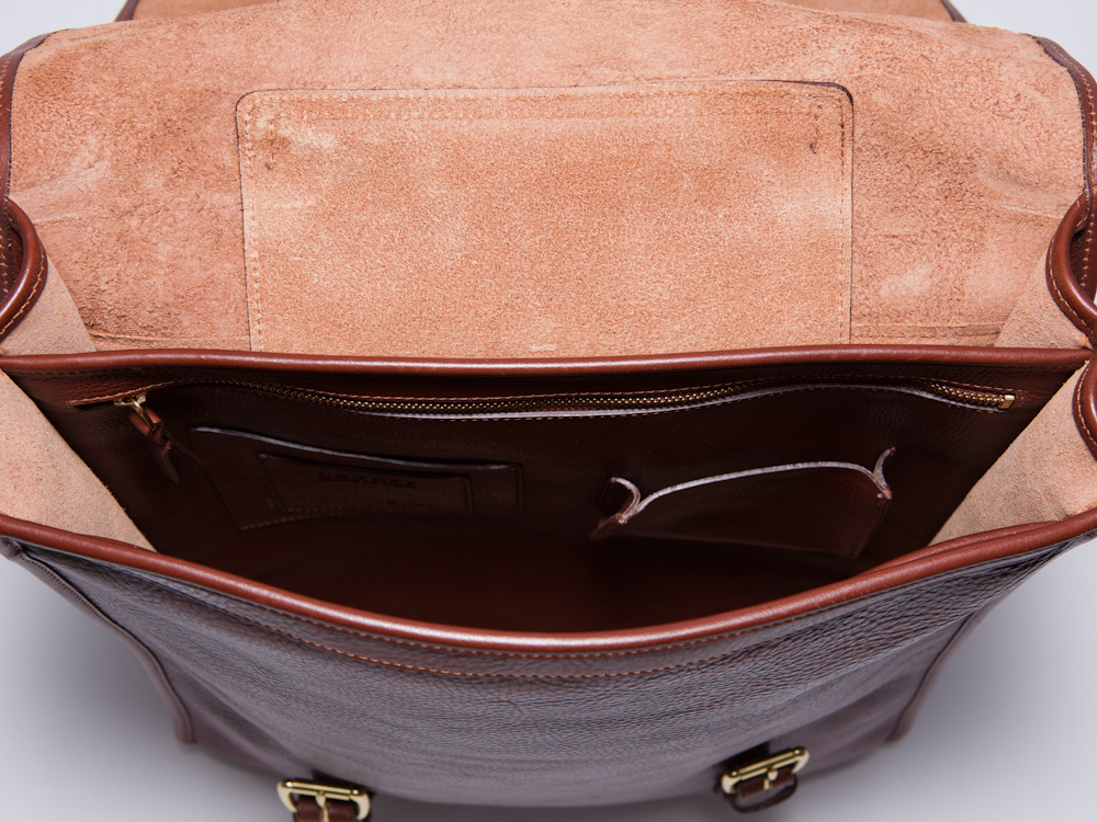 Lotuff Backpack 2013 03