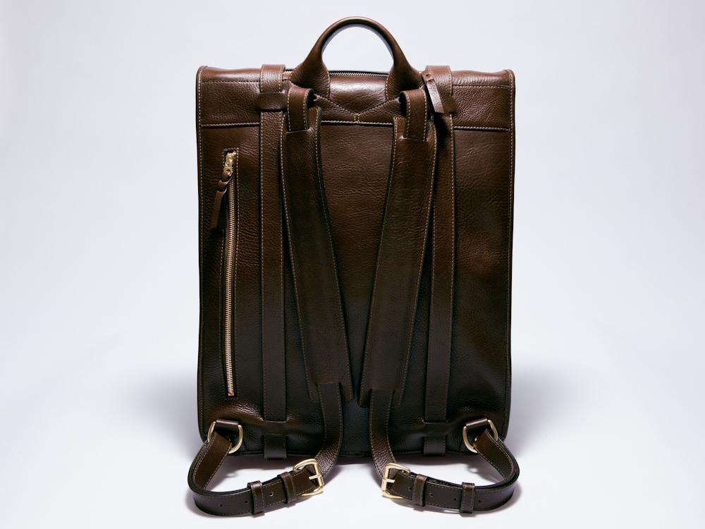 Lotuff Backpack 2013 05