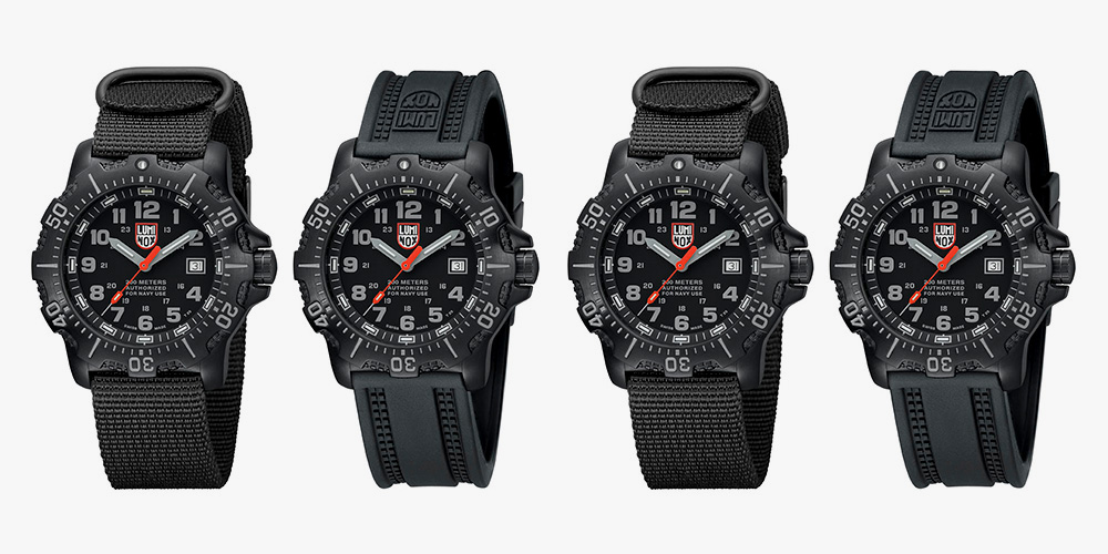 luminox-anu-watches-2014-00