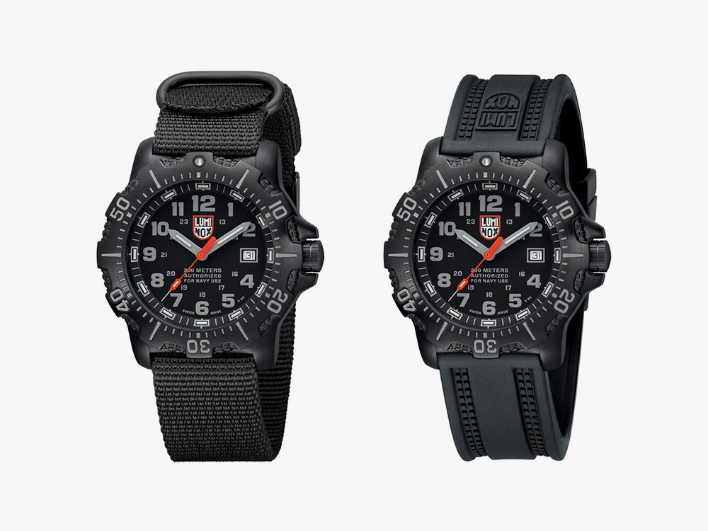 luminox-anu-watches-2014-01