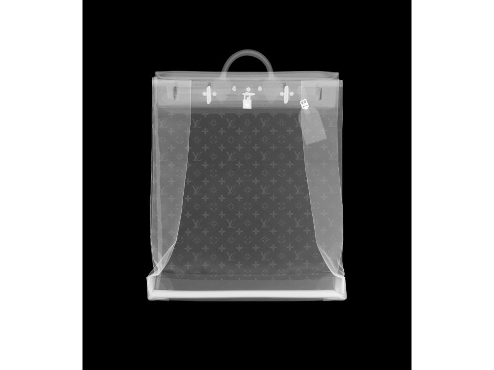 LV City Bags Book 2013 03
