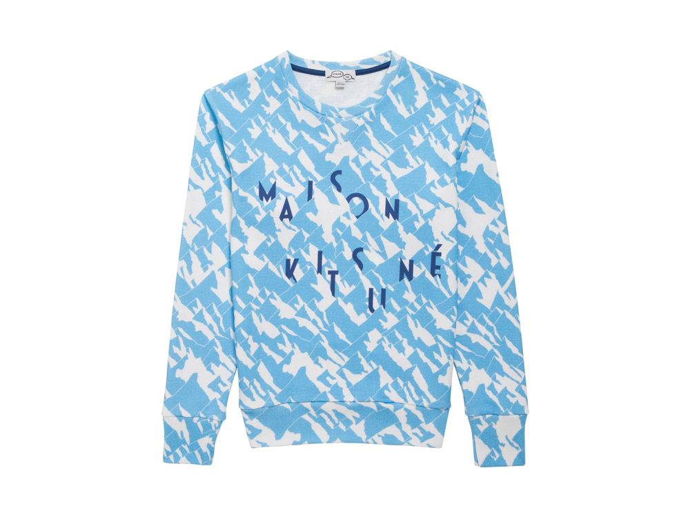 maison-kitsune-holiday-01