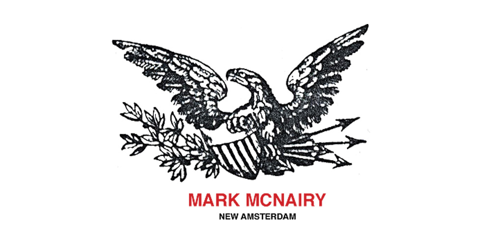 mark-mcnairy-web-00