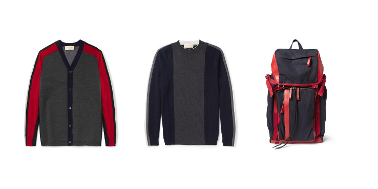 Marni Mr Porter Holiday 2013 00
