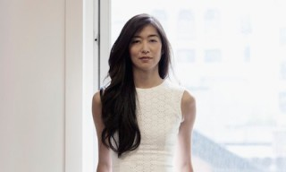 Selectism Q&A: Bergdorf Goodman's Mimi Fukuyoshi on Men's Must-Haves and More
