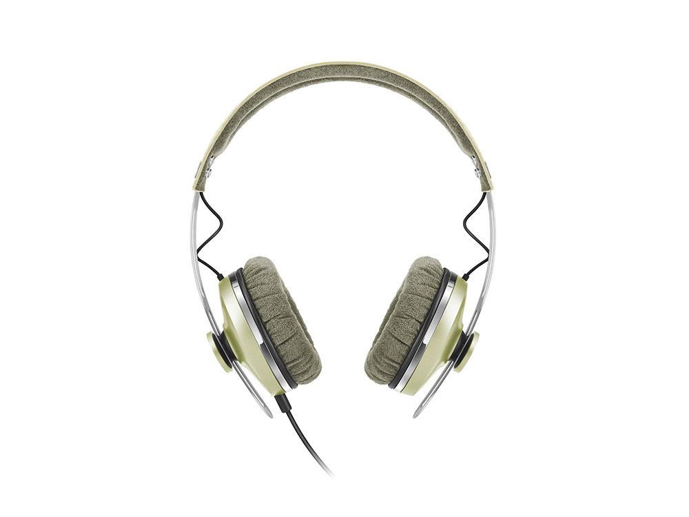 momentum-onear-heaphones-03