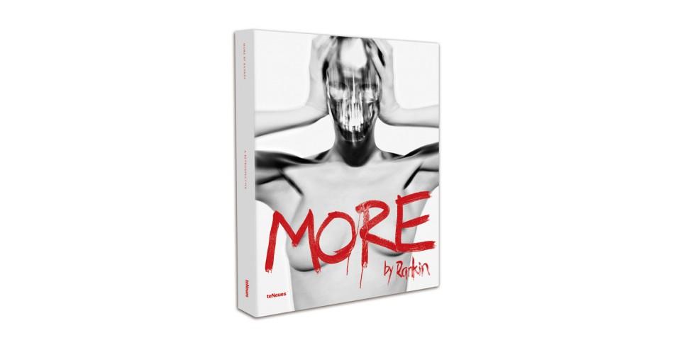more-rankin-book-00