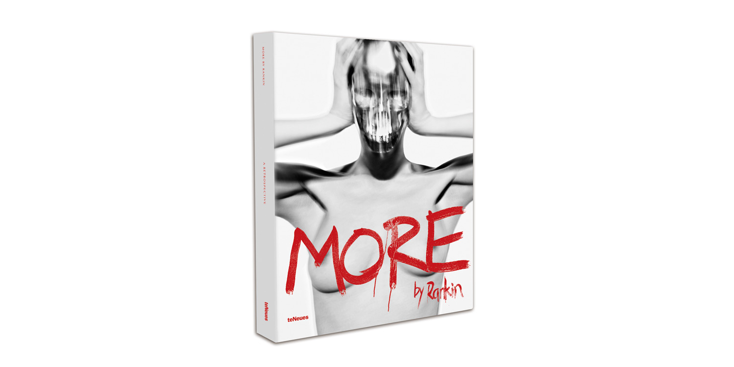 more-rankin-book-00